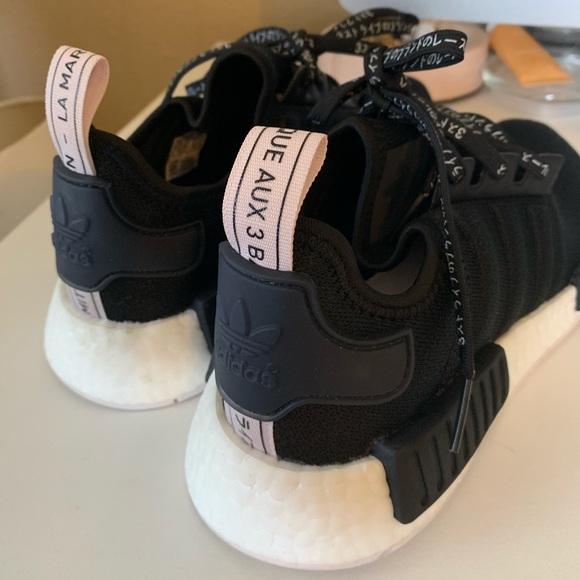 adidas nmd womens japan